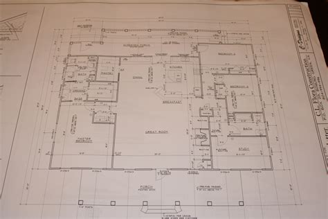 build a house floor plan floor plans for building a home modern house luxamcc