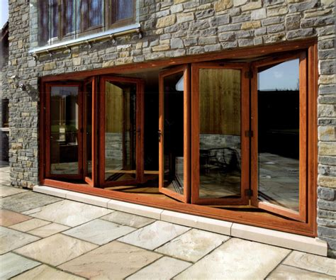 glass entrance doors commercial sdsmut rapid city sd with