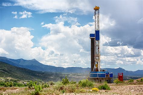 F Racking by Fracking S Problems Go Deeper Than Water Pollution Wired