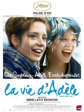 blue is the warmest color wiki ficheiro blue is the warmest colour jpg wikip 233 dia a