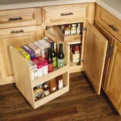 Kitchen Corner Cabinet Storage Ideas by Best 25 Corner Cabinet Storage Ideas On Pinterest Ikea