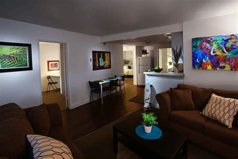 fullerton apartments 1 bedroom 1386 townhouses available for rent in orange county ca