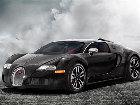 fast bugatti veyron wallpaper hd wallpapers