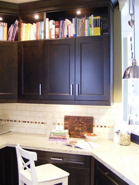 images  design ideas  rta kitchen cabinets