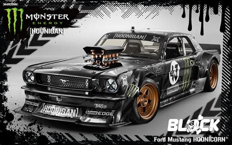 hoonicorn v2 100 hoonicorn v2 images tagged with 1400hp on