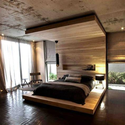 designer himmelbett ideen rund ums haus - Awesome Schlafzimmermöbel