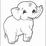 Precious Moments Elephant Coloring Pages | 460 x 480 jpeg 16kB