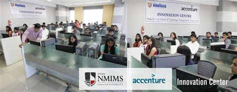 Part Time Mba In International Business In Mumbai by Narsee Monjee Institute Of Management Studies Executive