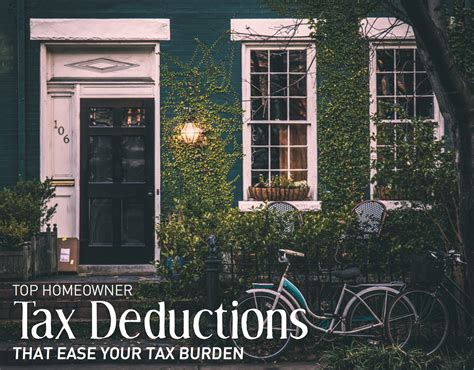 buying new house tax deductions tax deductions buying house 28 images missed tax