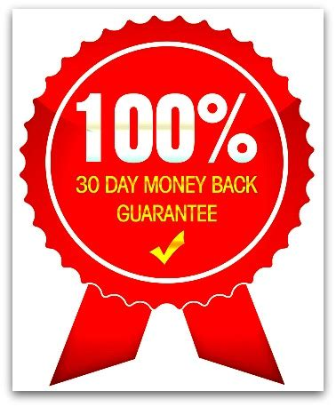 Money Back Guarantee Sle Letter Business Letter Of Introduction Your Step By Step Guide