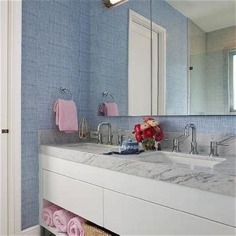 pink and blue bathroom ideas pink and blue bathroom ideas 28 images pink tile
