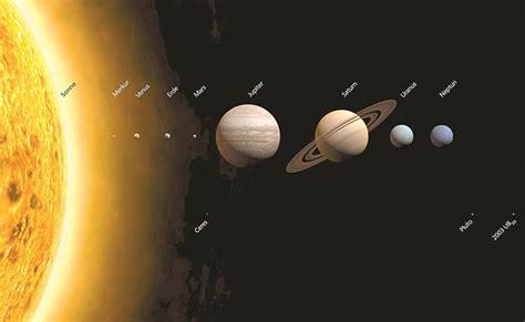imagenes de maqueta de urano im 225 genes del sistema solar planetas maquetas dibujos