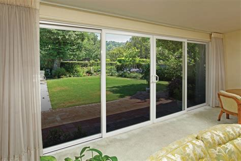 Replacement Sliding Patio Doors Sliding Door Window Replacement Jacobhursh