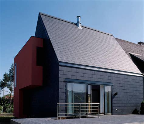 Zen Interior by Detail Eternit Mehr Als Ein Dach