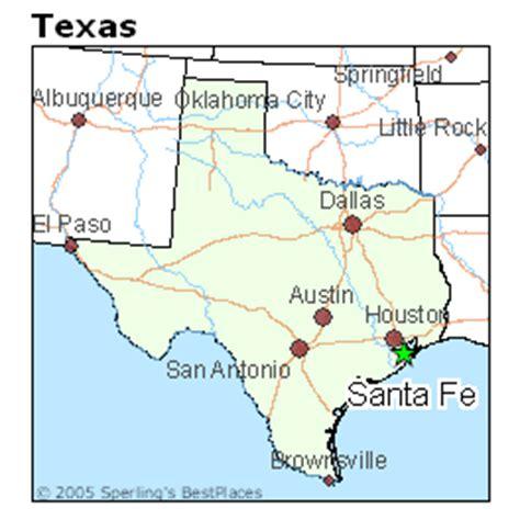 churches in sugar land texas