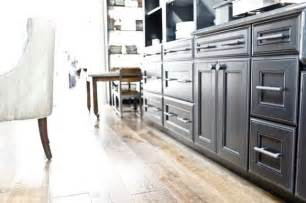 contemporary kitchen cabinets and drawers decorative