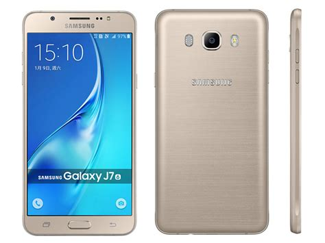 Samsung J7 Review Samsung Galaxy J7 2016 Notebookcheck Net External Reviews