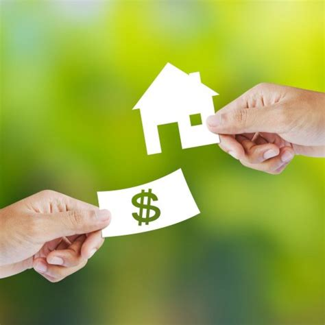 buy house in dallas buy a dallas investment home buy a dallas fixer upper dallas foreclosures dallas