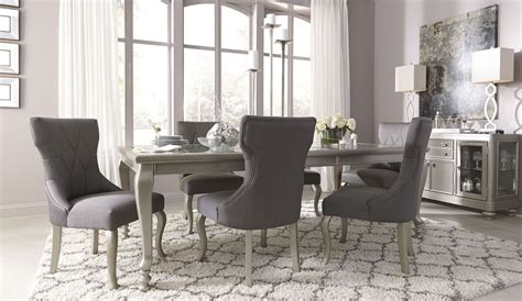 european dining room sets european dining room sets popular european style dining