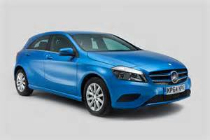 new car sales uk cars for sale new used car sales uk car sale html autos