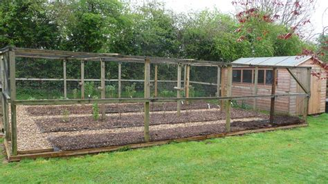 Vegetable Garden Enclosure Plans Izvipi Com Vegetable Garden Enclosures