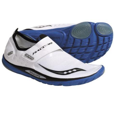 bad running shoes shoes bad sizes review of saucony hattori