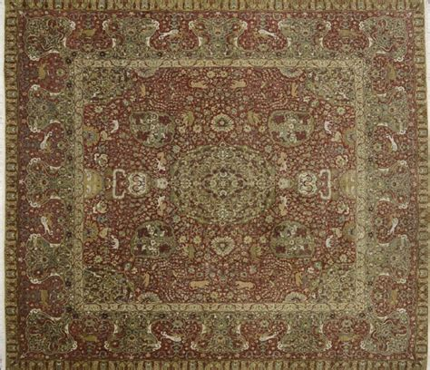 mansours rugs india tabriz mansour s rug gallery