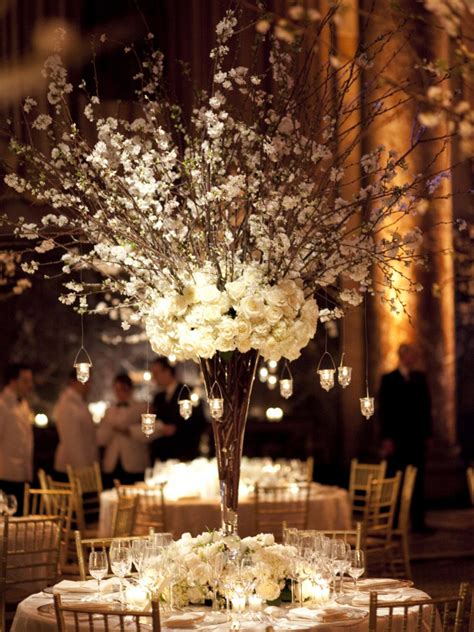 beautiful centerpieces beautiful photos for inexpensive diy wedding