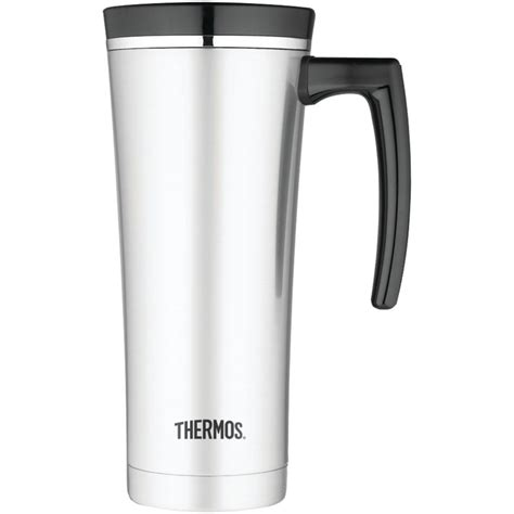 best stainless steel travel mug top 10 best stainless steel travel mugs in 2015 reviews us2