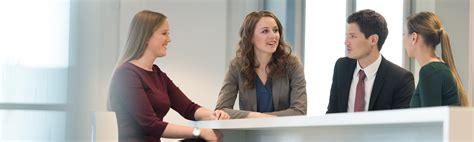 dz bank praktikum erfolgsprinzip wir erfahrungsberichte berufseinsteigern
