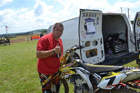 mad mike motocross rupert x ruport chillitown motocross member blogs