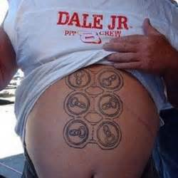 tattoo fail wife 170 best images about tattoos on pinterest infinity