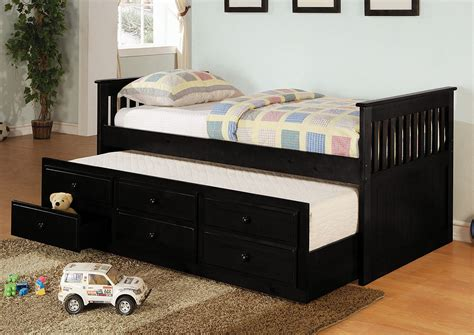 twin size day bed the home warehouse ocean nj twin size daybed