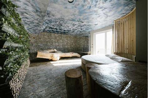 a tema torino torino e piemonte 6 bellissimi hotel con suite a tema