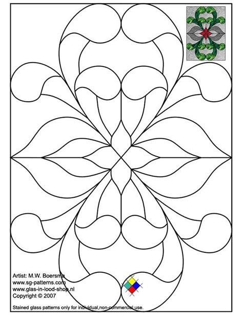 stained glass patterns 297 best images about free stained glass patterns on