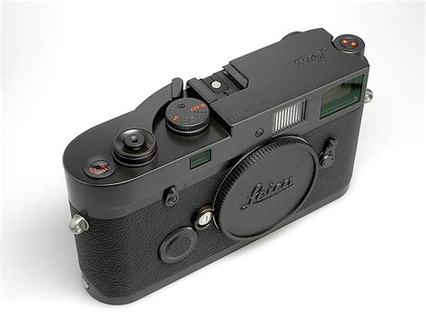 leica bridge leica mp quot blue stain quot limited edition leica rumors