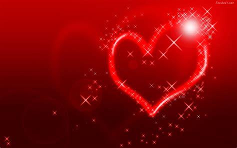 imagenes fondo de pantalla corazones banco de imagenes y fotos gratis corazones wallpapers y