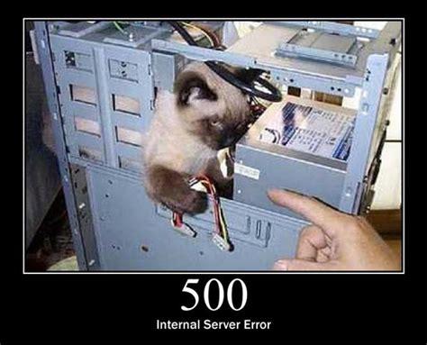 http 500 errore interno server aggiornamento risultato server error