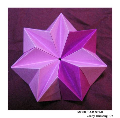 How To Make A Hexaflexagon Out Of Paper - origami hexaflexagon 28 images origami hexaflexagon