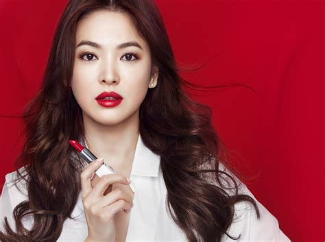 Laneige Silk Lipstick find your mlbb my but better shades in
