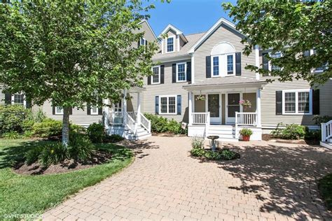 32 hedge road d plymouth ma 02360 condos for sale re max