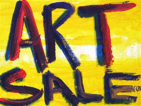 drawing for sale art sale painting greenwood calendar