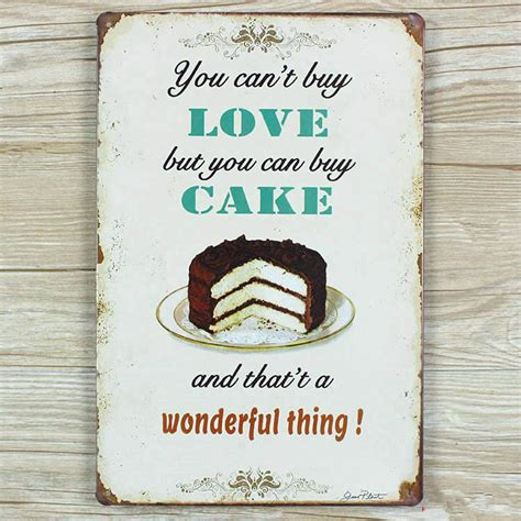 decorados de uñas retro aliexpress buy free shipping ua 0234 love cake metal