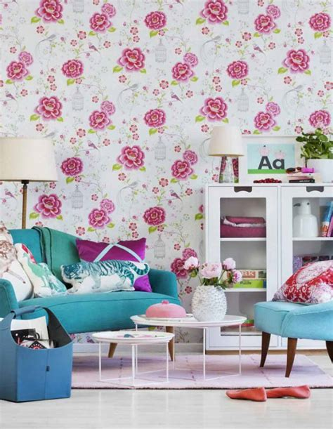background dinding 76 model wallpaper dinding rumah dan kamar terbaru 2017