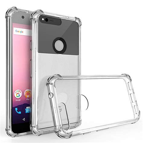 design google pixel case 10 best cases for google pixel xl
