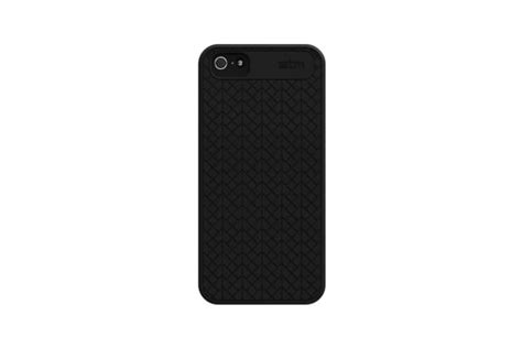 best cases iphone 5s fresh best iphone 5 cases the best iphone 5s iphone 5