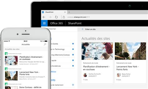 home designer pro login sharepoint 2016 outils de collaboration en 233 quipe