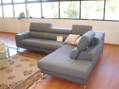 felix divani felix divano chaise longue tessuto divani a prezzi
