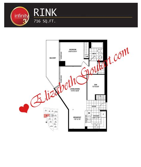 30 grand trunk crescent floor plans 30 grand trunk crescent floor plans 28 images toronto