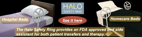 halo bed rail bed assist rails for adults seniors handicap bed rails